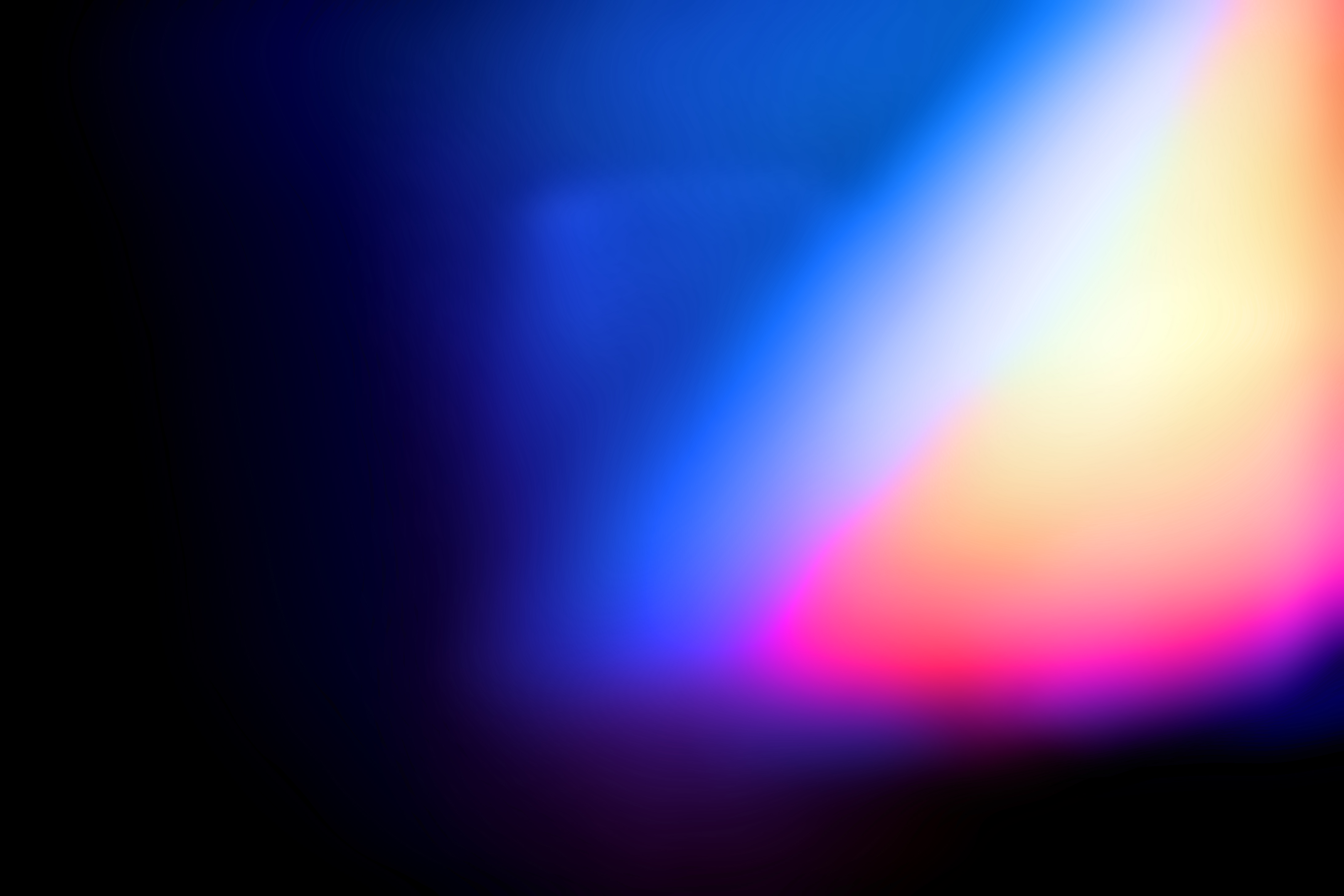 Light Leak (62) – rhsphoto1 Light Leak